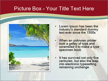 0000079902 PowerPoint Templates - Slide 13