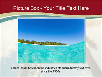 0000079902 PowerPoint Templates - Slide 16