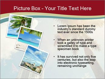 0000079902 PowerPoint Templates - Slide 17