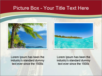 0000079902 PowerPoint Templates - Slide 18