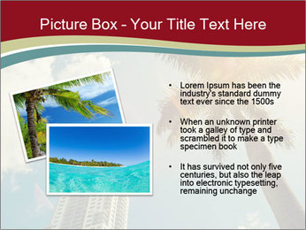 0000079902 PowerPoint Templates - Slide 20