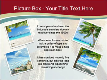 0000079902 PowerPoint Templates - Slide 24