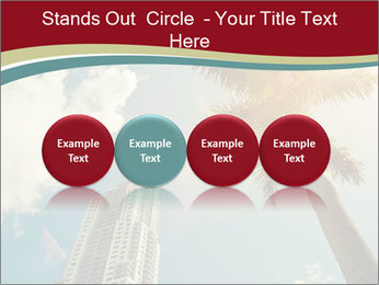 0000079902 PowerPoint Templates - Slide 76