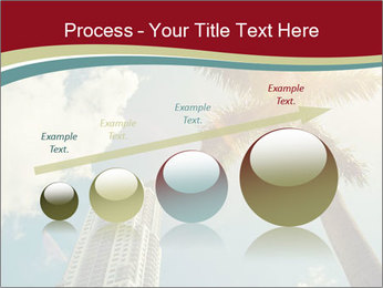 0000079902 PowerPoint Templates - Slide 87
