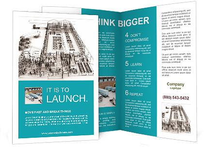 0000079903 Brochure Template