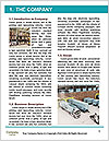 0000079903 Word Template - Page 3