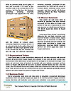 0000079903 Word Template - Page 4