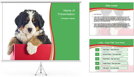 0000079904 PowerPoint Template
