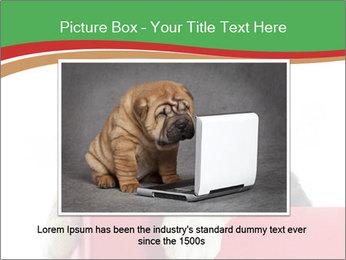 0000079904 PowerPoint Template - Slide 15
