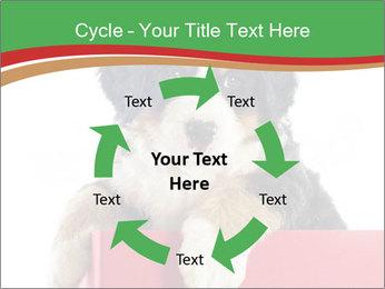 0000079904 PowerPoint Template - Slide 62