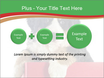 0000079904 PowerPoint Template - Slide 75