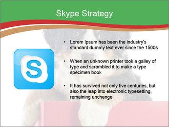 0000079904 PowerPoint Template - Slide 8