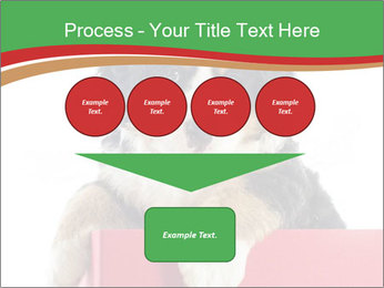 0000079904 PowerPoint Templates - Slide 93