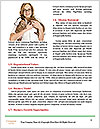 0000079904 Word Templates - Page 4