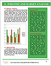 0000079904 Word Templates - Page 6