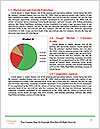 0000079904 Word Template - Page 7