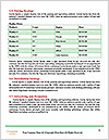 0000079904 Word Templates - Page 9