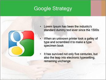 0000079905 PowerPoint Templates - Slide 10