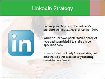 0000079905 PowerPoint Templates - Slide 12
