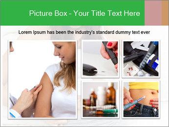 0000079905 PowerPoint Templates - Slide 19