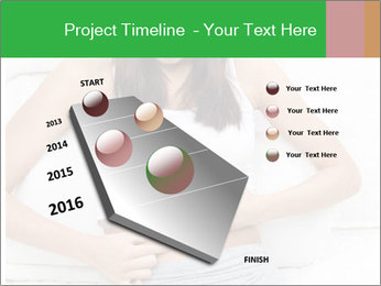 0000079905 PowerPoint Templates - Slide 26