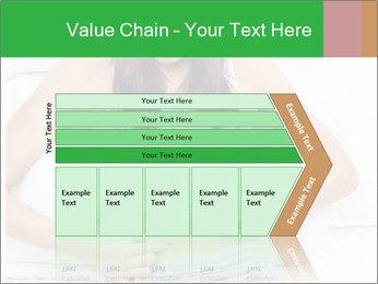 0000079905 PowerPoint Templates - Slide 27