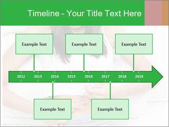 0000079905 PowerPoint Templates - Slide 28