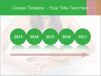 0000079905 PowerPoint Templates - Slide 29