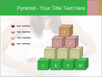 0000079905 PowerPoint Templates - Slide 31