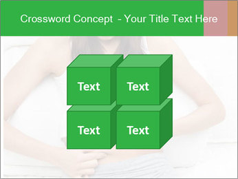 0000079905 PowerPoint Templates - Slide 39