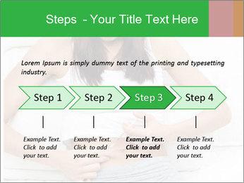 0000079905 PowerPoint Templates - Slide 4