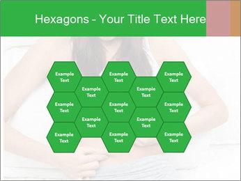 0000079905 PowerPoint Templates - Slide 44