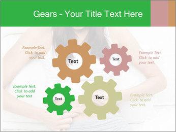 0000079905 PowerPoint Templates - Slide 47