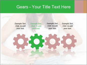 0000079905 PowerPoint Templates - Slide 48