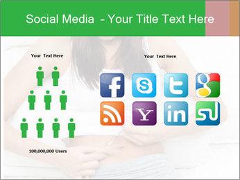 0000079905 PowerPoint Templates - Slide 5