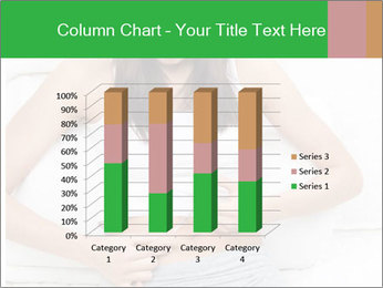 0000079905 PowerPoint Templates - Slide 50