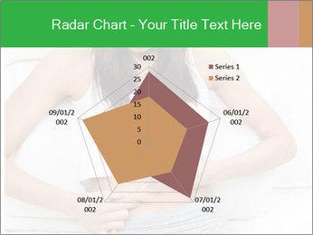 0000079905 PowerPoint Templates - Slide 51