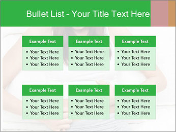 0000079905 PowerPoint Templates - Slide 56
