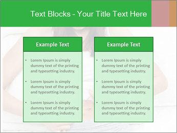 0000079905 PowerPoint Templates - Slide 57