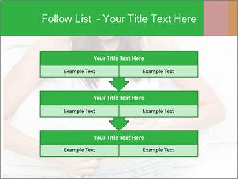 0000079905 PowerPoint Templates - Slide 60