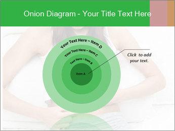 0000079905 PowerPoint Templates - Slide 61