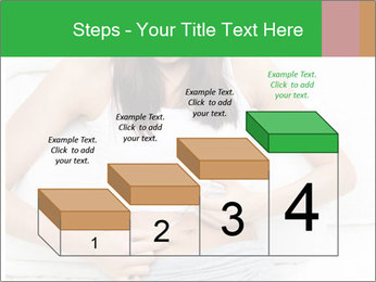 0000079905 PowerPoint Templates - Slide 64