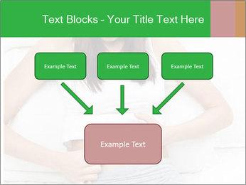 0000079905 PowerPoint Templates - Slide 70