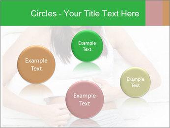0000079905 PowerPoint Templates - Slide 77