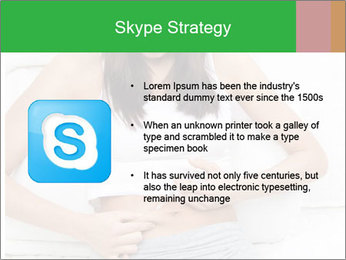 0000079905 PowerPoint Templates - Slide 8