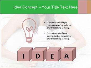 0000079905 PowerPoint Templates - Slide 80