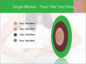 0000079905 PowerPoint Templates - Slide 84