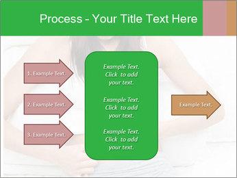 0000079905 PowerPoint Templates - Slide 85