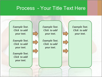 0000079905 PowerPoint Templates - Slide 86