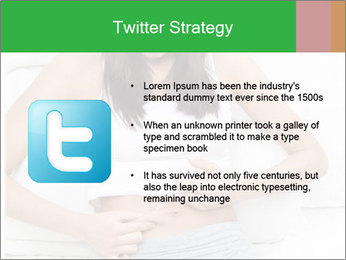 0000079905 PowerPoint Templates - Slide 9